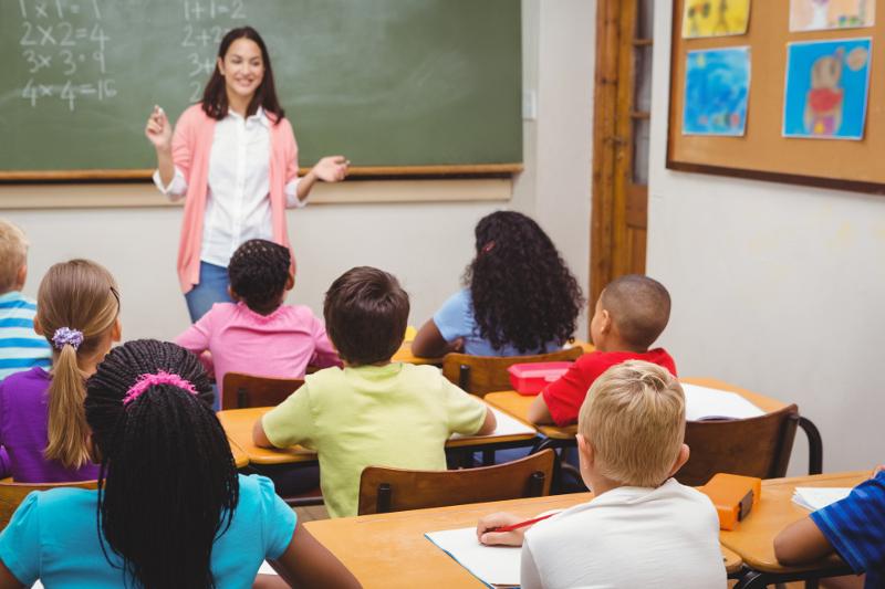 Didaktika poznávacích a praktických dovedností 1