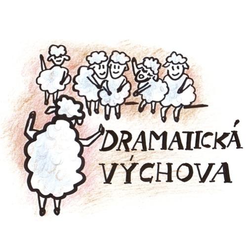 Dramatická výchova1