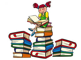 Literární a jazykové praktikum