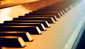 Hra na hudební nástroj 1 - HRA2_K.Krejčová