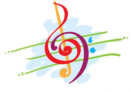 Hudební výchova s metodikou 1